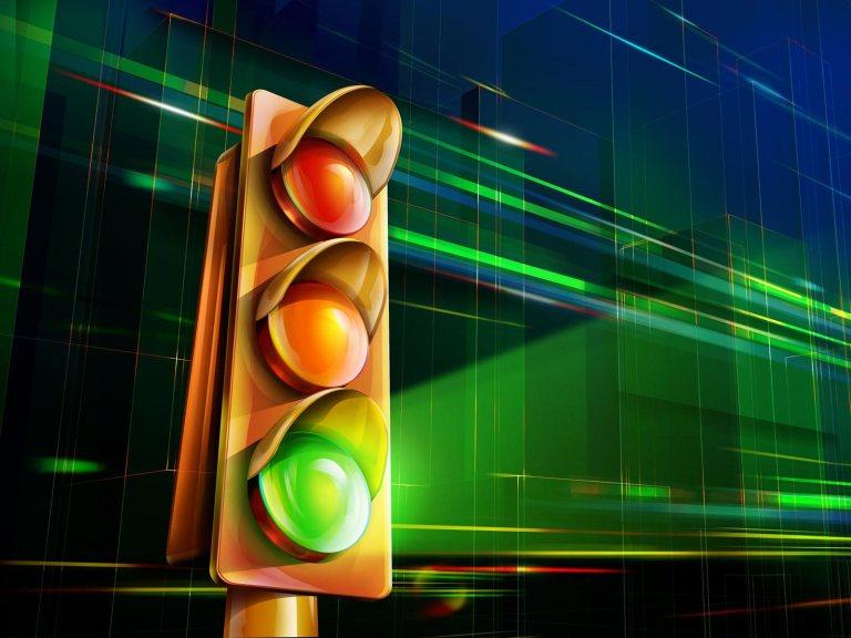 traffic_light1