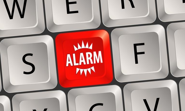 alarm3_1338995235
